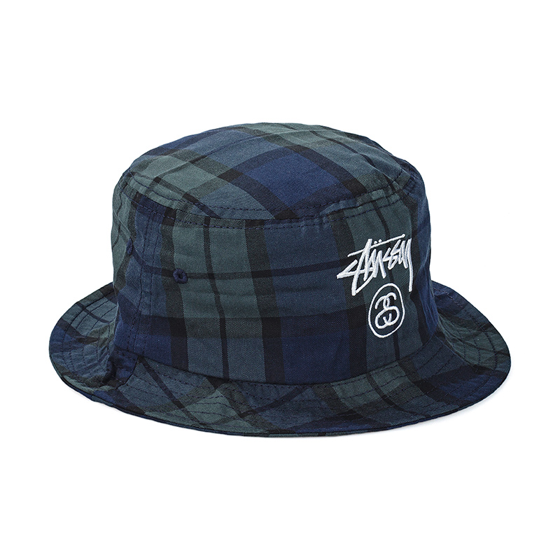 stussy bucket hat amazon - 800×800