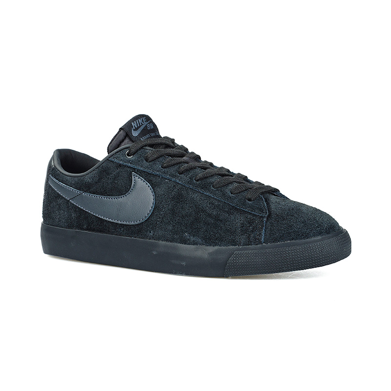 nike sb blazer laag free run 2 noir blanc femme. Black Bedroom Furniture Sets. Home Design Ideas