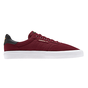 Skatestore - Shoes - The leading online skateshop. 0f4ac7560b
