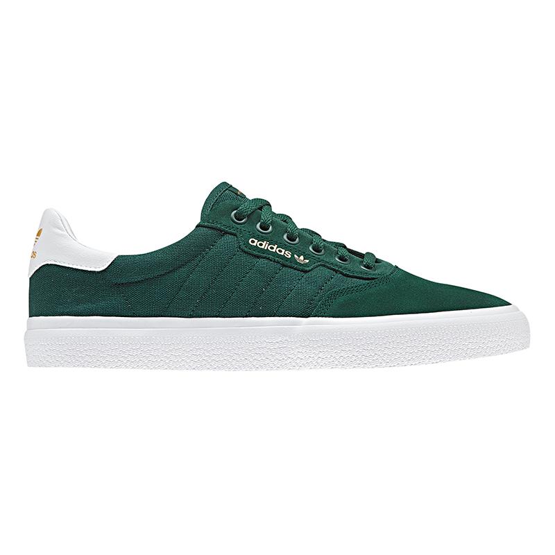 adidas 3Mc Cgreen/Ftwwht/Cgreen