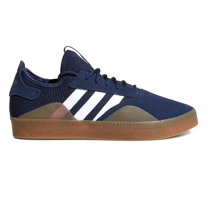 adidas 3ST.001 Conavy/Ftwwht/Gum4