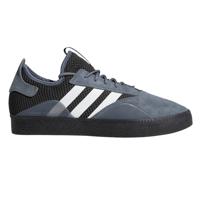 adidas 3St.001 Onix/Ftwwht/Cblack