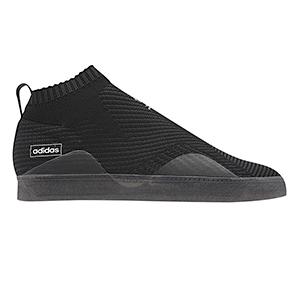 adidas 3St.002 Pk Cblack/Carbon/Ftwwht