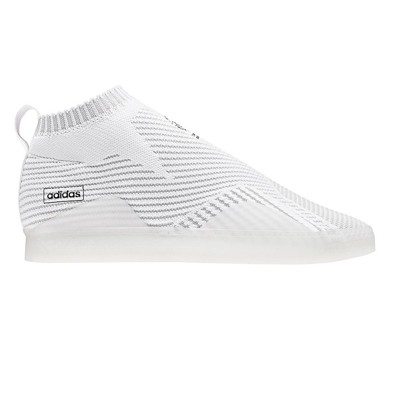 adidas 3St.002 Pk Ftwwht/Greone/Cblack