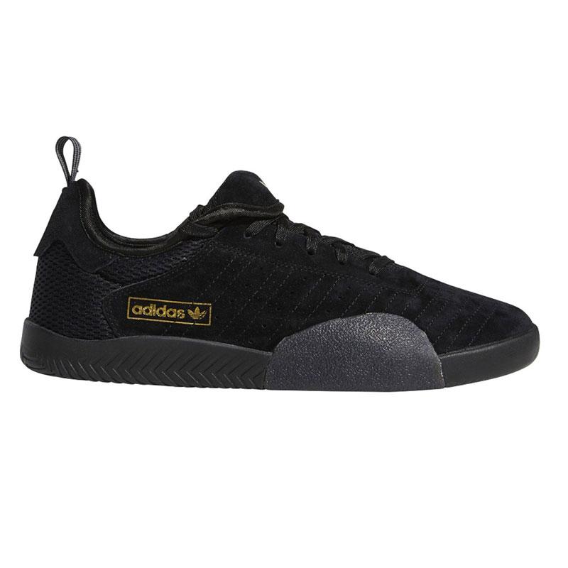 adidas 3St.003 Cblack/Ftwwht/Goldmt