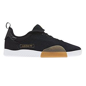 adidas 3ST.003 Cblack/Lgrani/Ftwwht