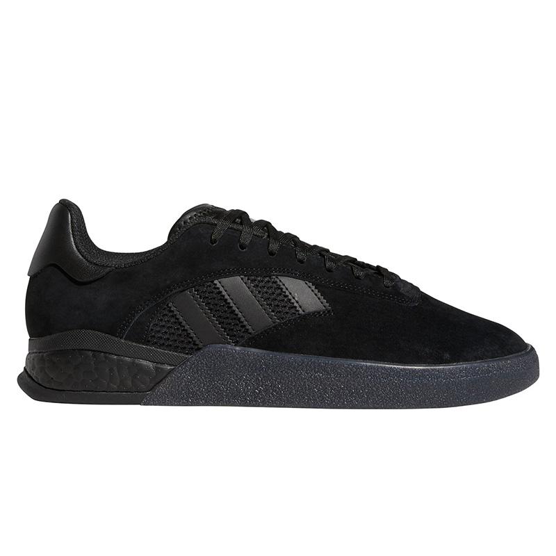 adidas 3St.004 Cblack/Cblack/Cblack