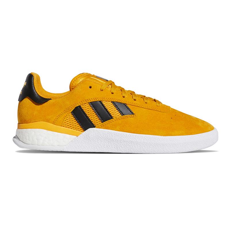 adidas 3ST.004 Tacyel/Cblack/Goldmt