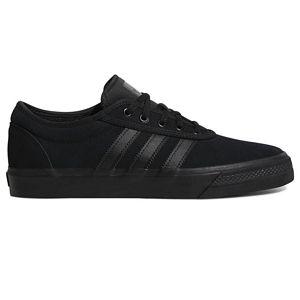 adidas Adiease Cblack/Cblack/Cblack