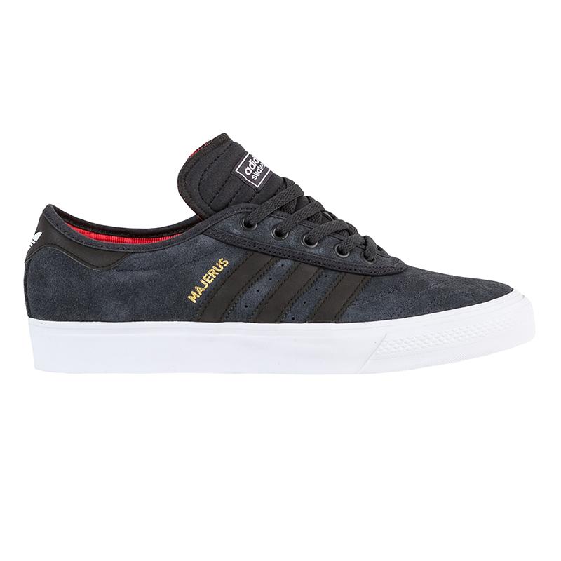adidas Adi-Ease Premiere A Custom/Cblack/Ftwwht
