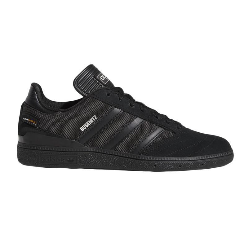 adidas Busenitz Cblack/Cblack/Cblack