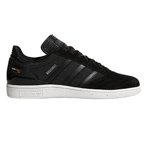 adidas Busenitz Cblack/Cblack/Ftwwht