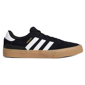 adidas Skateboarding Online Shop