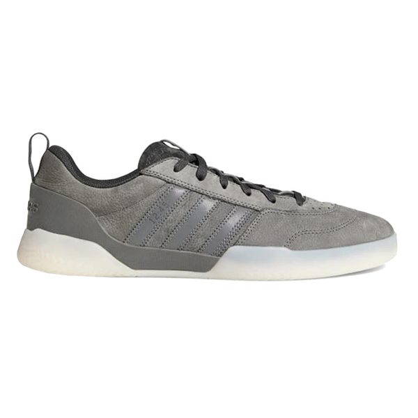 adidas City Cup X Numbers Grefou/Carbon/Greone