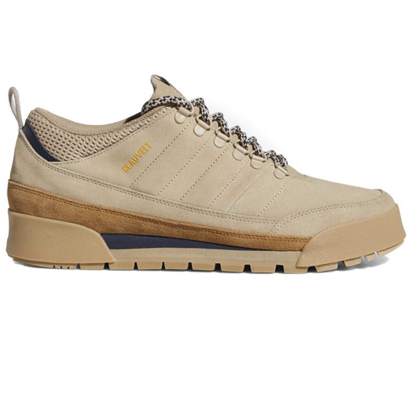 adidas Jake Boot 2.0 Low Trakha/Rawdes/Legink