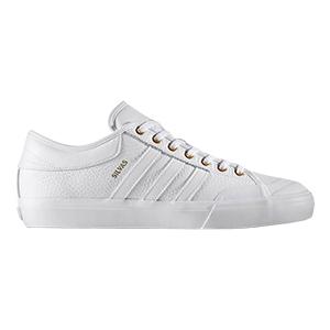 adidas Matchcourt Ftwwht/Goldmt/Iceblu