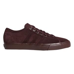 adidas Matchcourt Rx Ngtred/Hirere/Goldmt