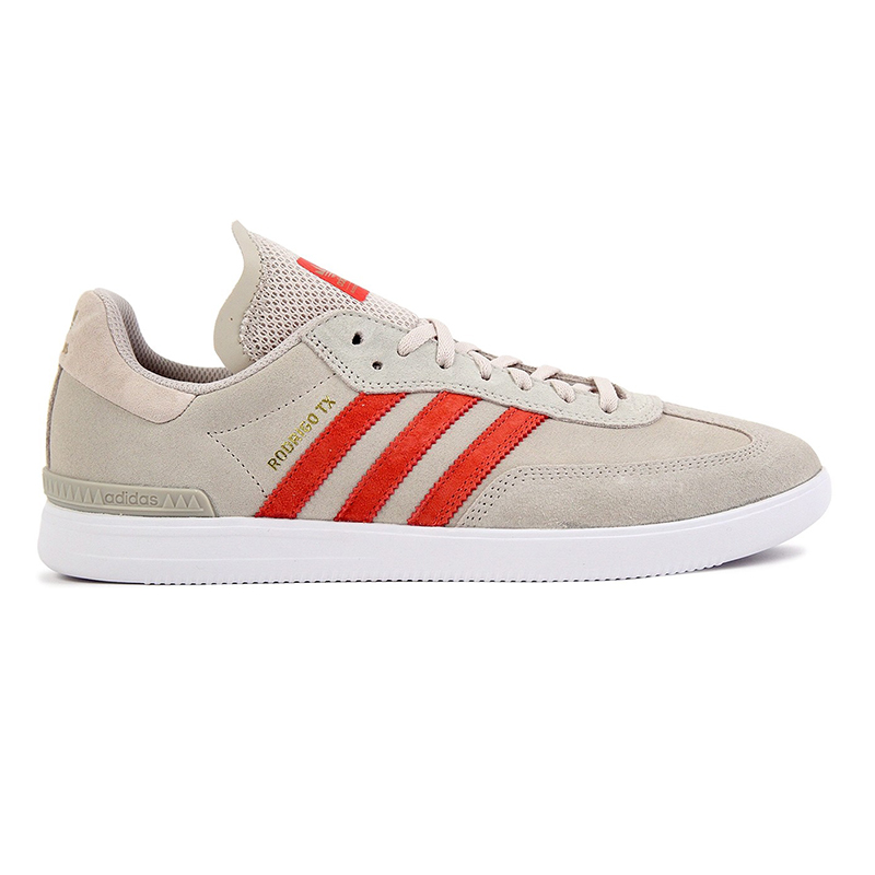 adidas Samba Adv Cbrown/Trasca/Ftwwht