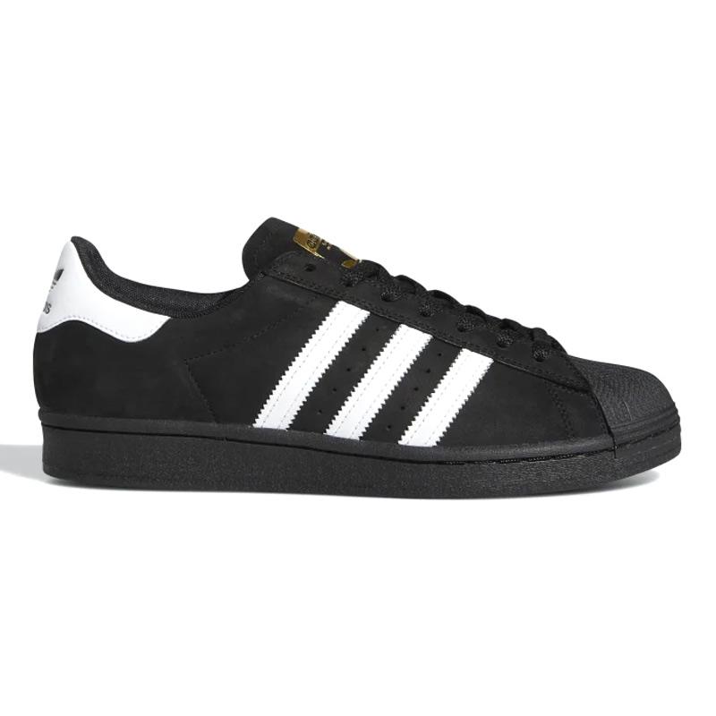 adidas Matchcourt Slip On ADV Shoes White | adidas US
