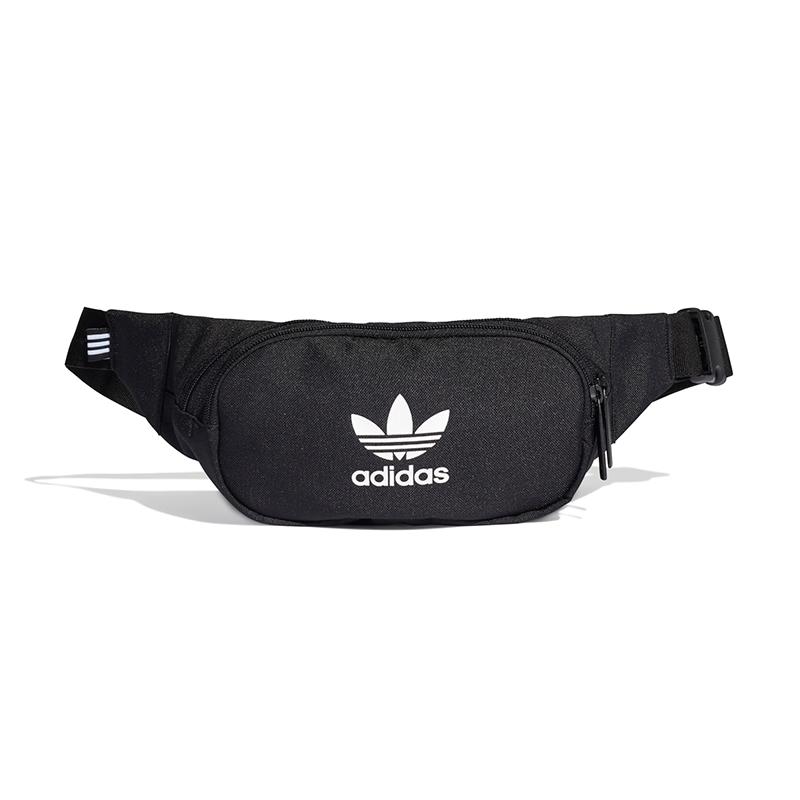 adidas Essential Cbody Bag Black