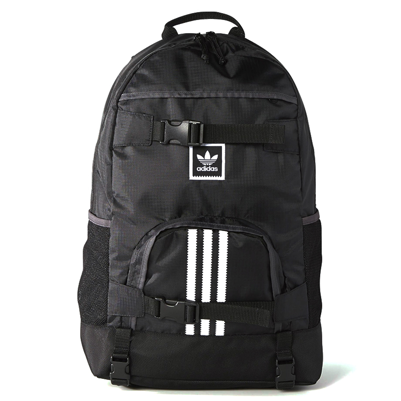 Adidas Granite Bag Black