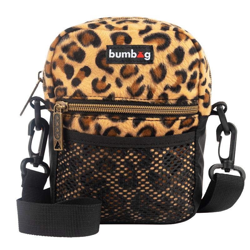 Bumbag Compact Cheetah