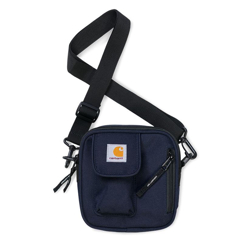 Carhartt Essentials Bag Dark Navy