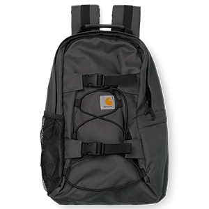 Carhartt Kickflip Backpack Blacksmith