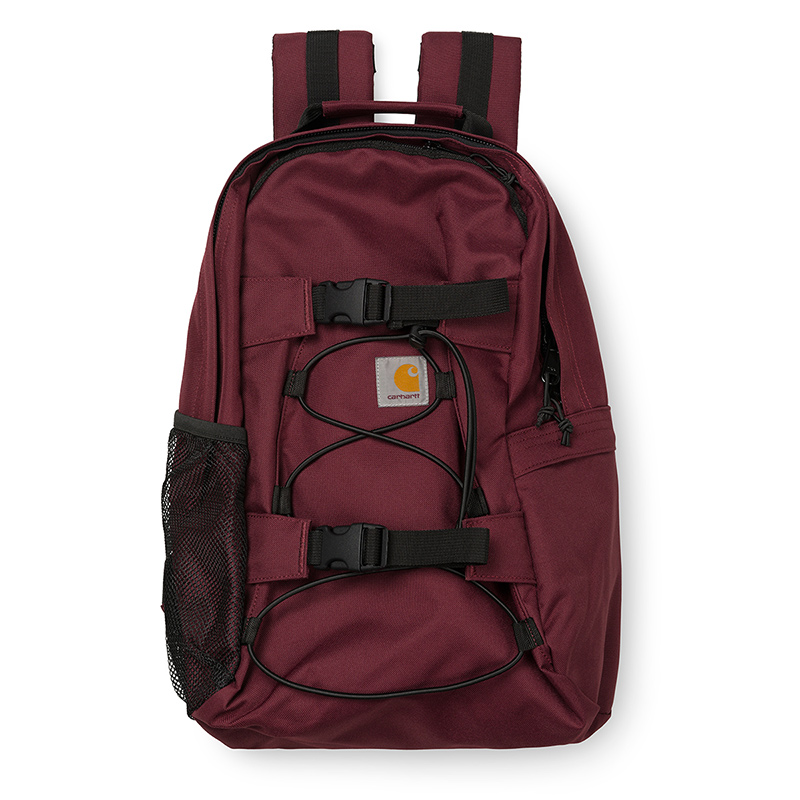 Carhartt Kickflip Backpack Chianti