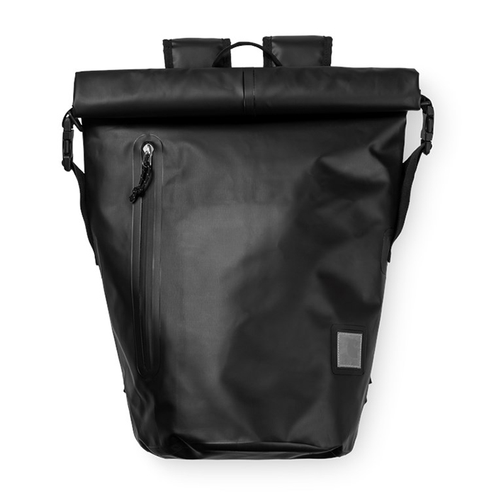 Carhartt Neptune Backpack Black
