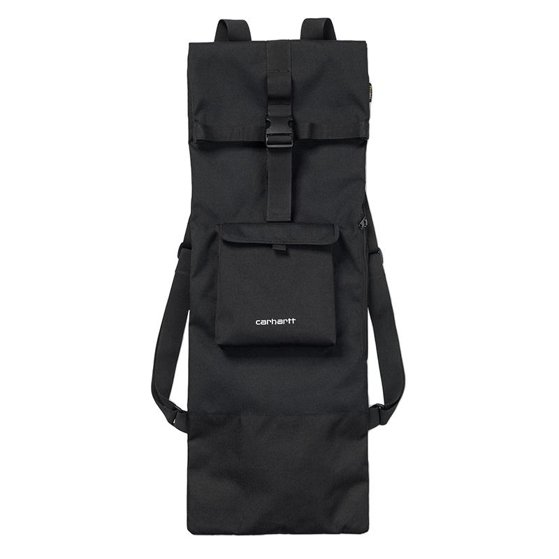 Carhartt Payton Thomek Bag Black/White