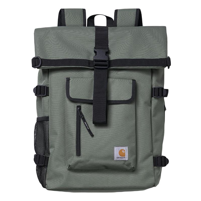 Carhartt Philis Backpack Adventure