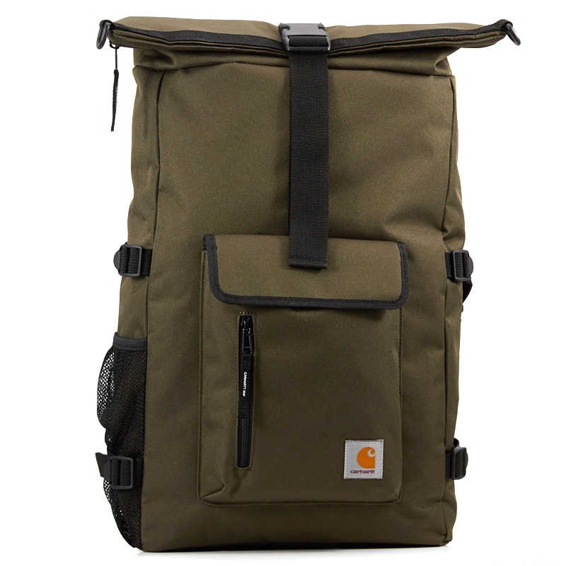 Carhartt Philis Backpack Cypress