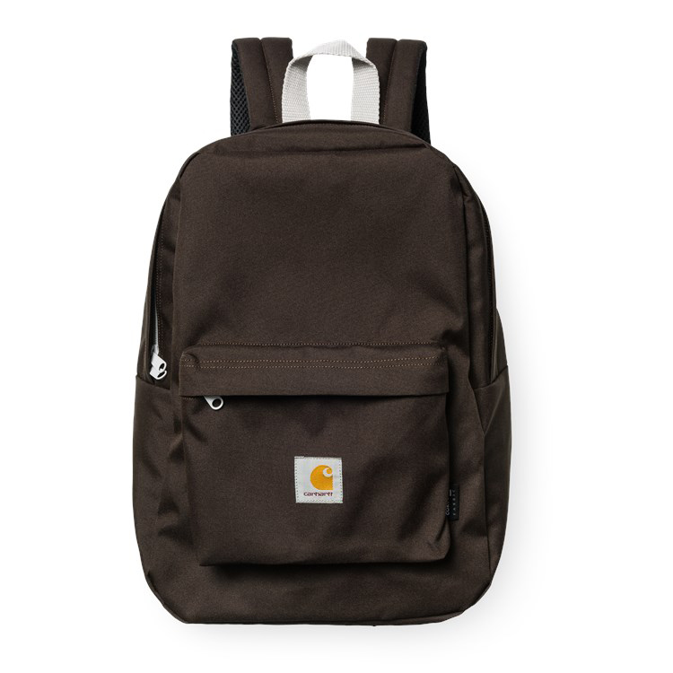Carhartt Watch Backpack Tobacco/Cinder