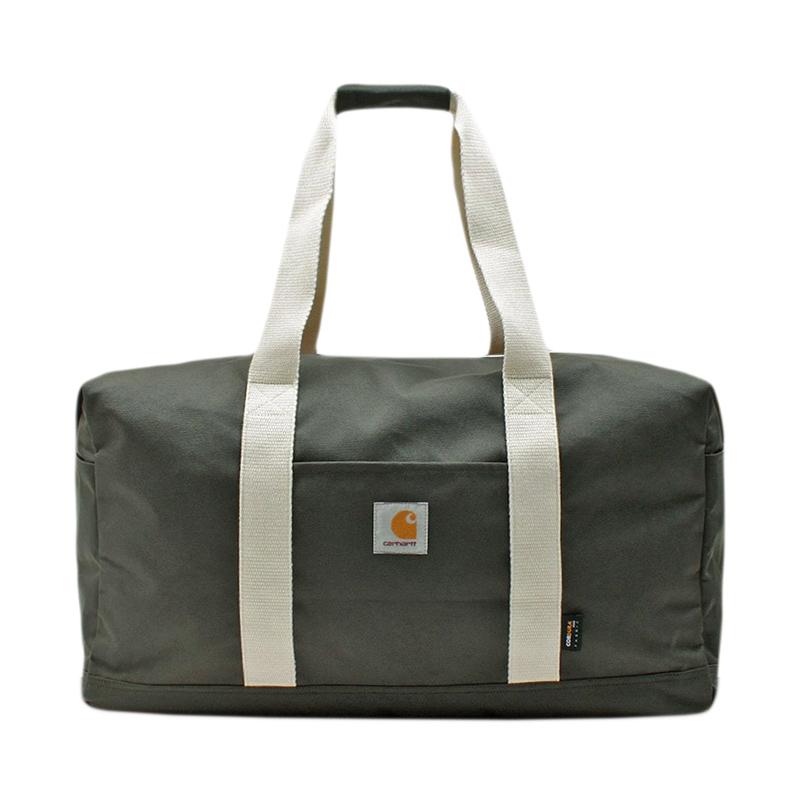 Carhartt Watch Sport Bag Cypress