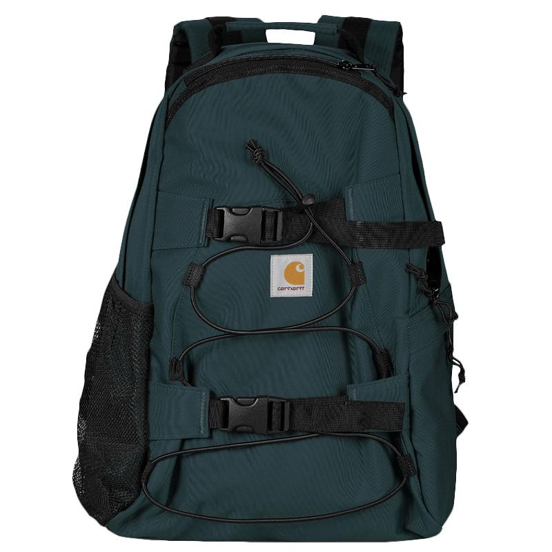 Carhartt WIP Kickflip Backpack Frasier