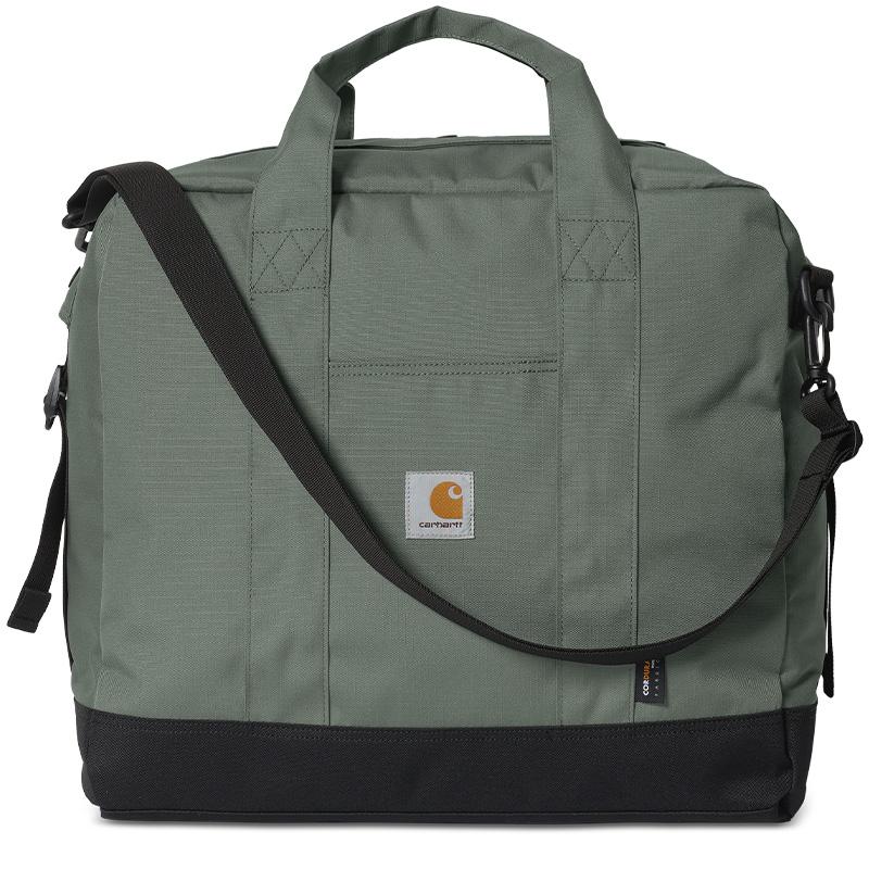 Carhartt WIP Vernon Weekend Bag Thyme