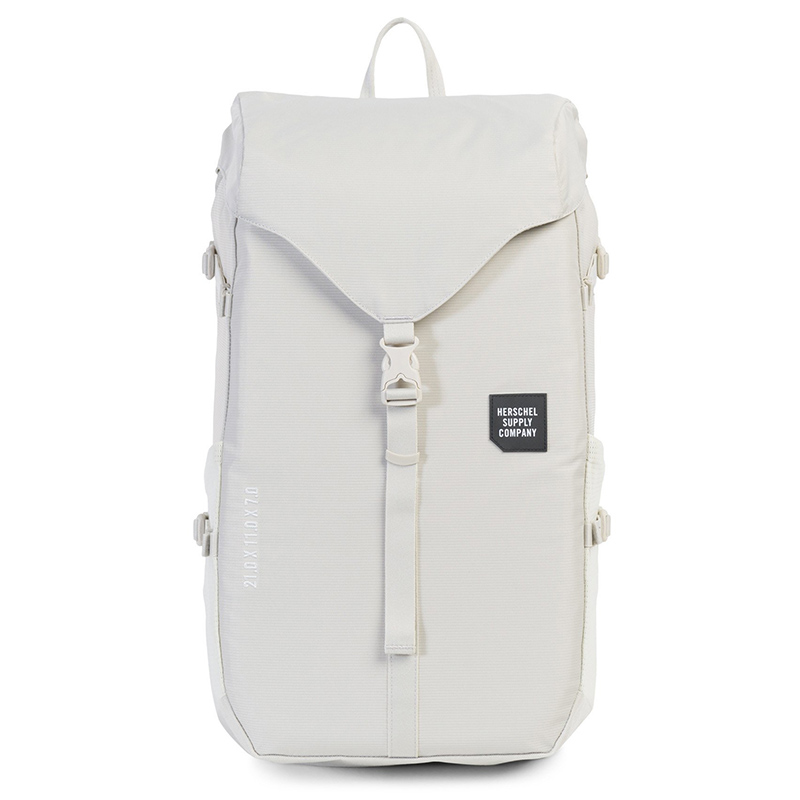 Herschel Barlow Backpack Medium Moonstruck