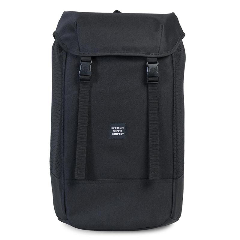 Herschel Iona Backpack Black