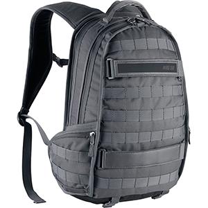 Nike SB RPM Backpack Dark Grey/Dark Grey/Black