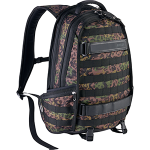 Nike SB RPM Backpack Graphic Iguana/Black/Black