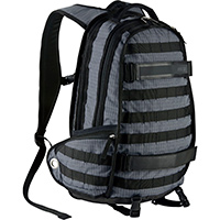 Nike SB RPM Backpack Graphic Dark Grey/Black/Black