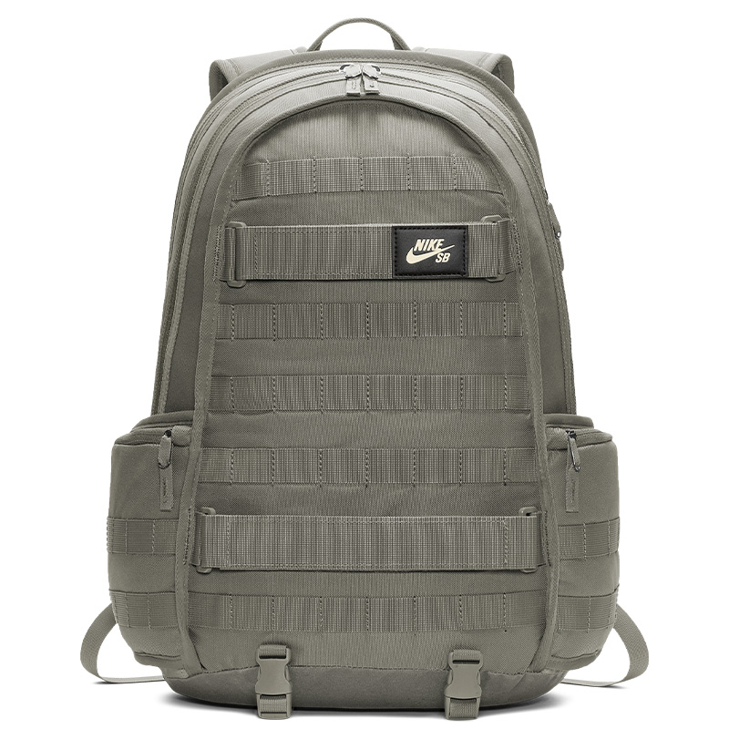 Nike SB Rpm Solid Backpack Light Army/Light Army/Coconut Milk