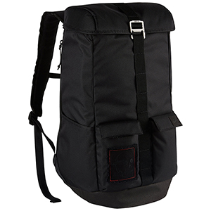 Nike SB X Anti Hero SLTR Backpack Black/Black/White