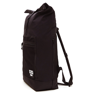 c729bb82be0 Obey Conditions Waist Bag Black. undefined. Loading zoom