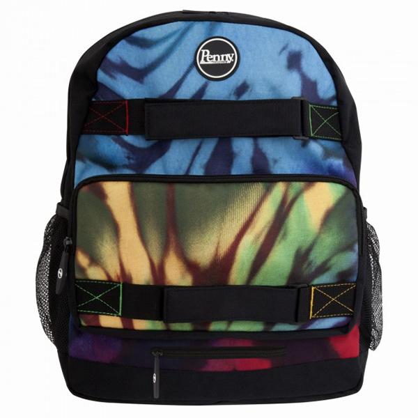 Penny Dark Dye Backpack