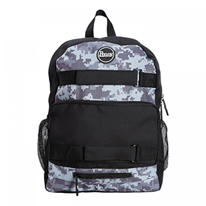 Penny Special Ops Backpack Digi Camo
