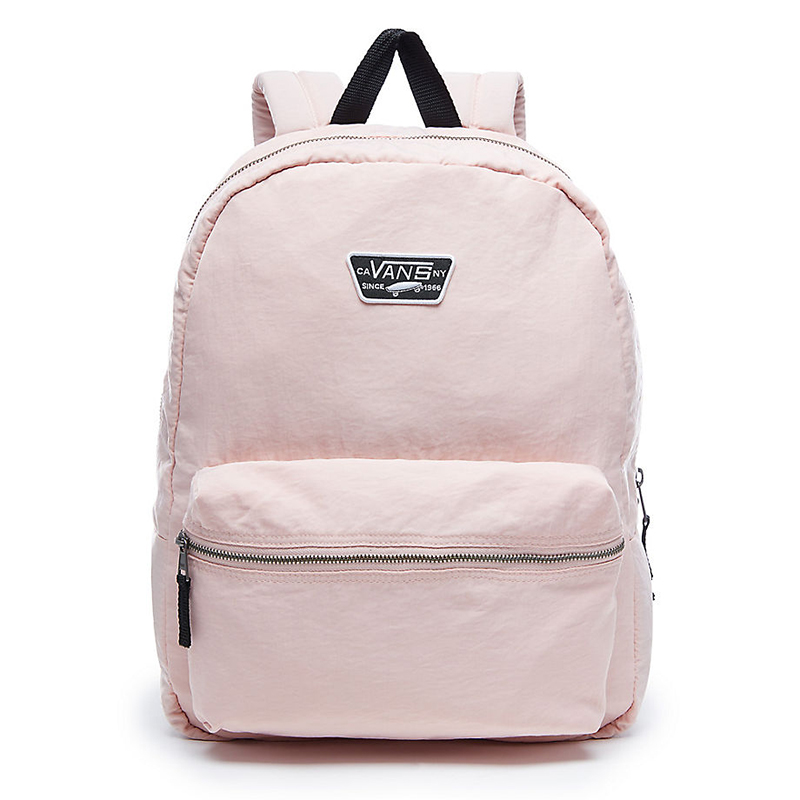 Vans Expedition Backpack Evening Sand