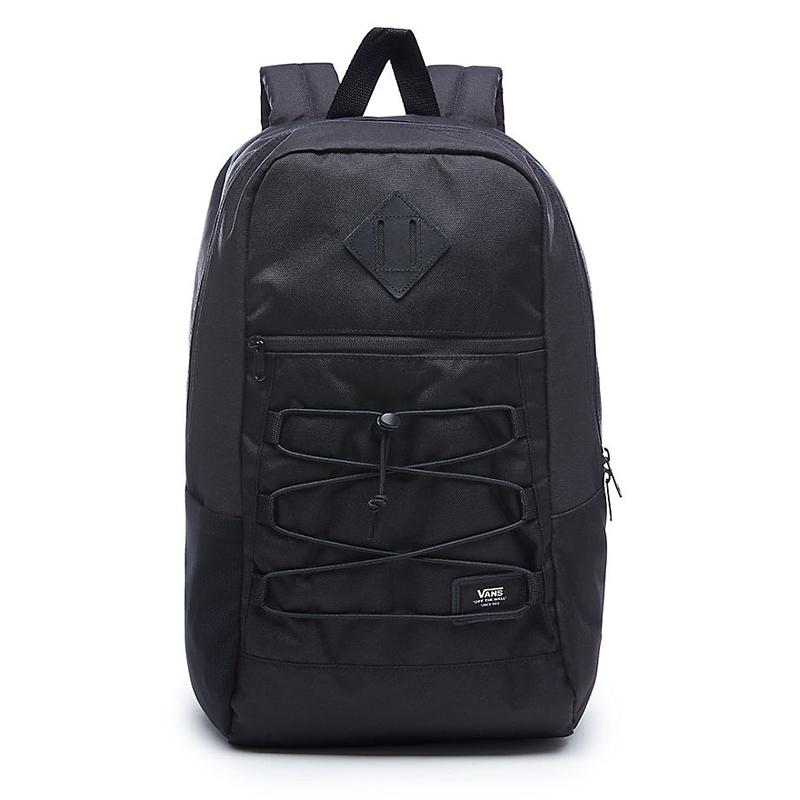 Vans Snag Backpack Black
