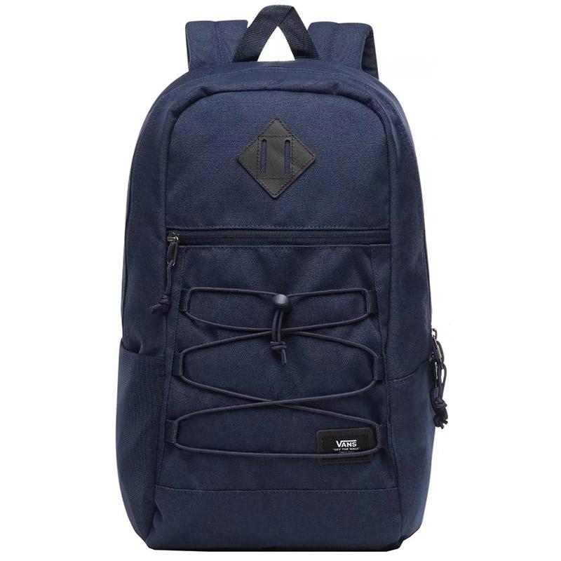 Vans Snag Backpack Dress Blues